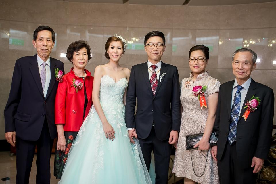 賈森@儀式晚宴Wedding_0690.jpg