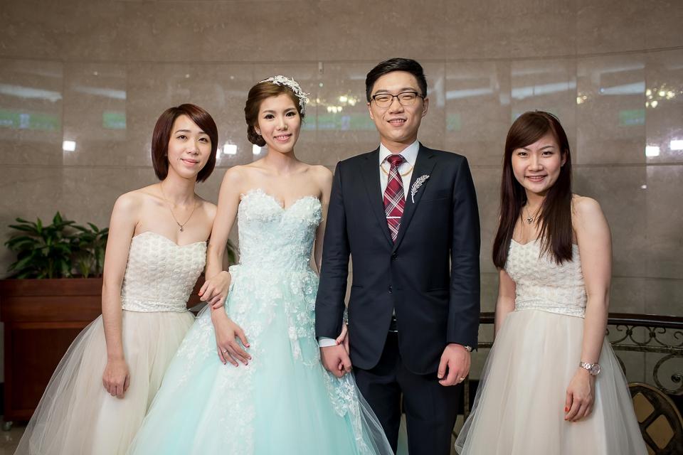 賈森@儀式晚宴Wedding_0693.jpg