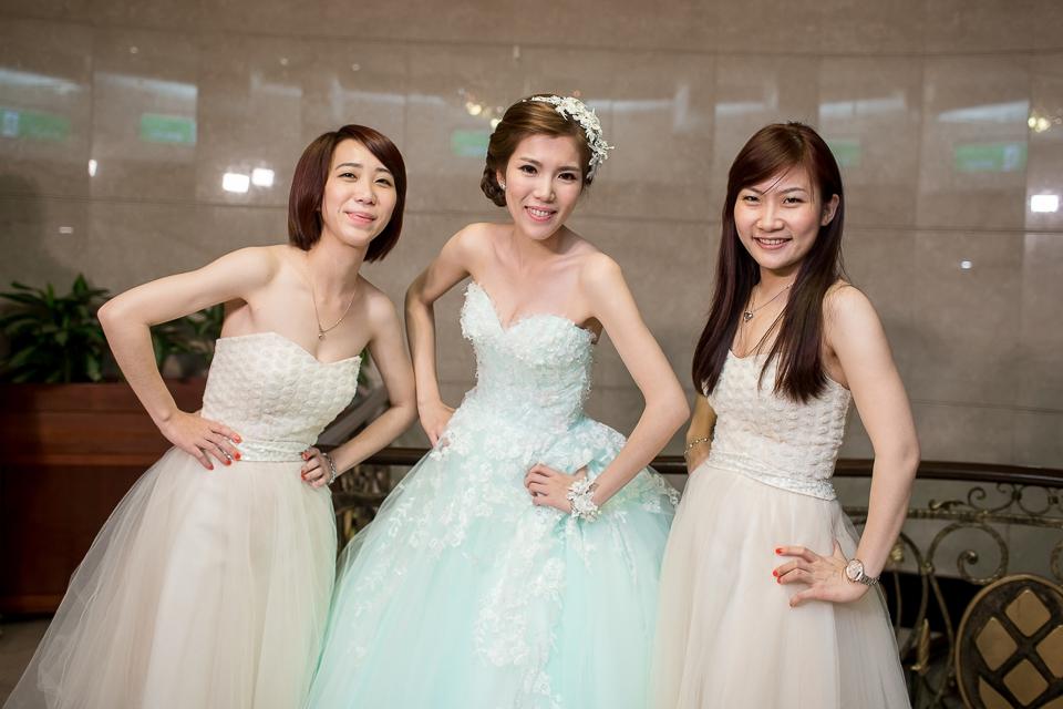 賈森@儀式晚宴Wedding_0696.jpg