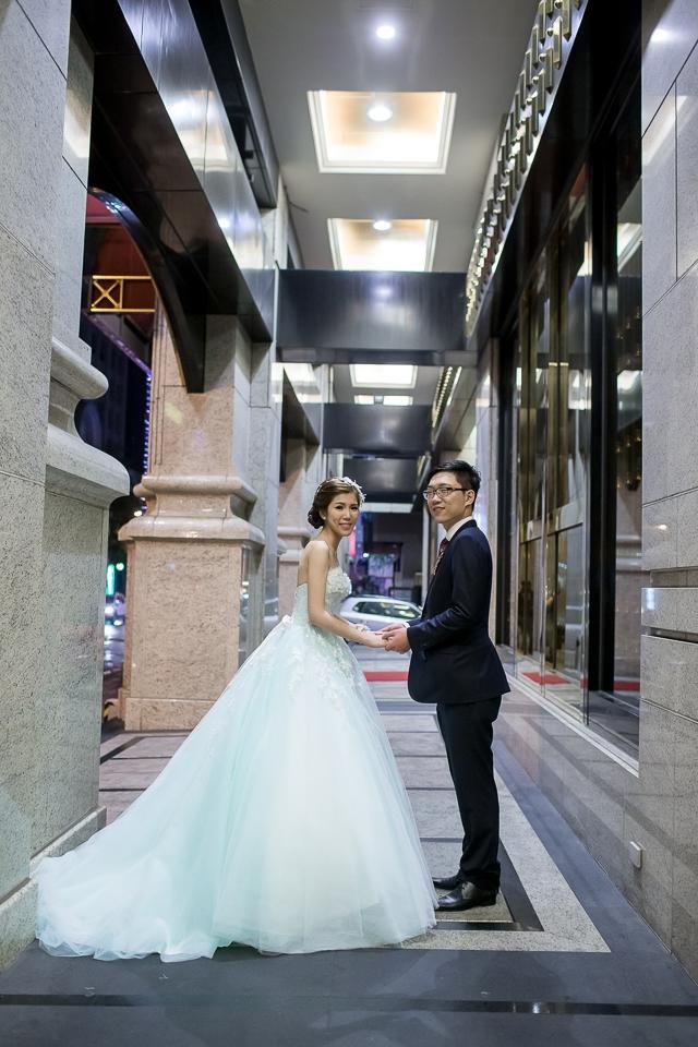 賈森@儀式晚宴Wedding_0703.jpg