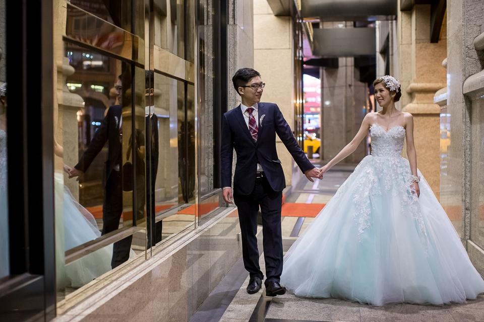 賈森@儀式晚宴Wedding_0709.jpg