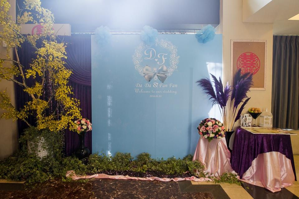 賈森@午宴Wedding_0001.jpg