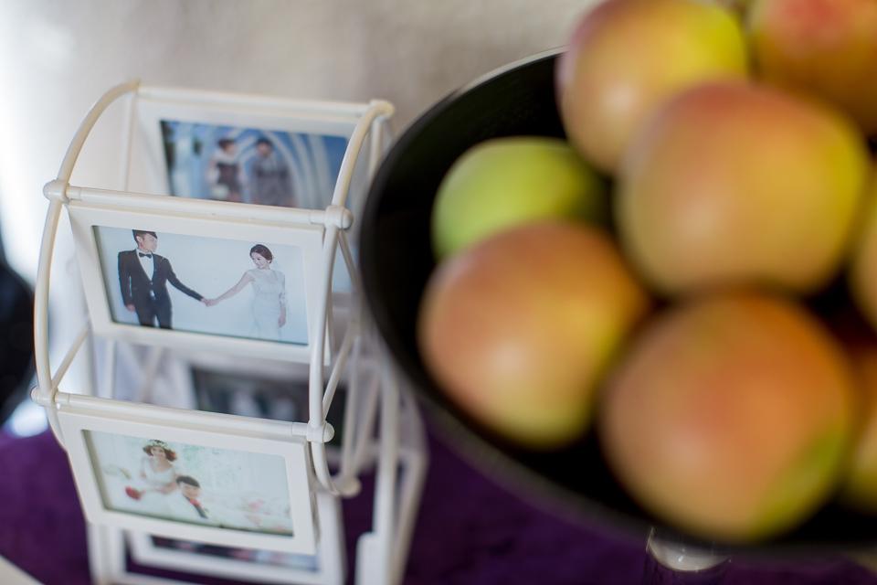 賈森@午宴Wedding_0003.jpg
