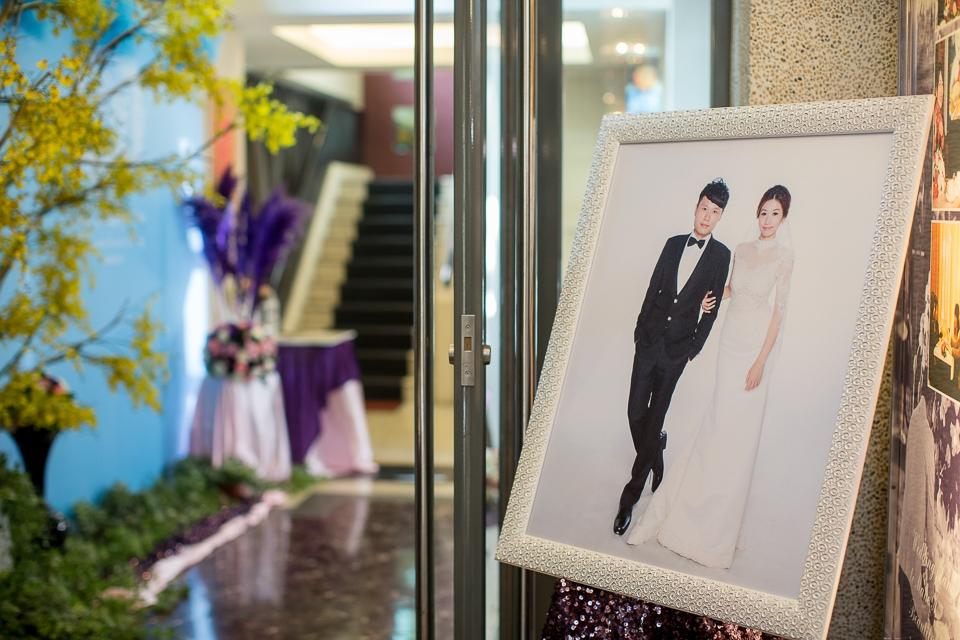 賈森@午宴Wedding_0009.jpg