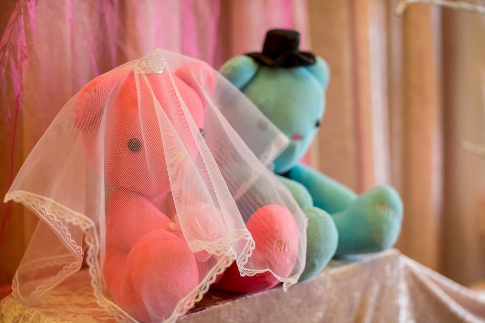 賈森@午宴Wedding_0014.jpg