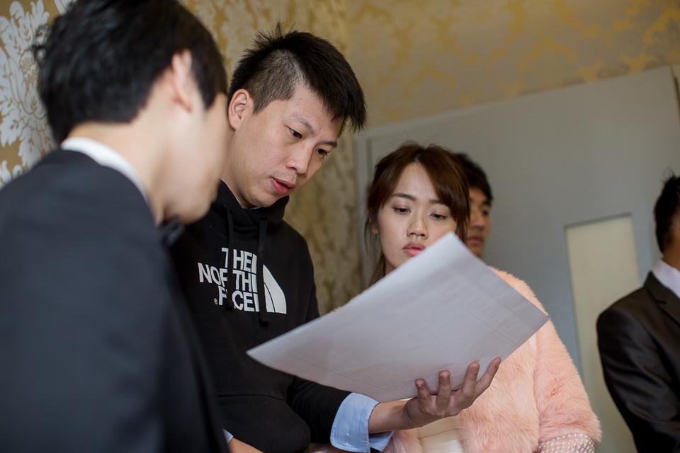 賈森@午宴Wedding_0029.jpg
