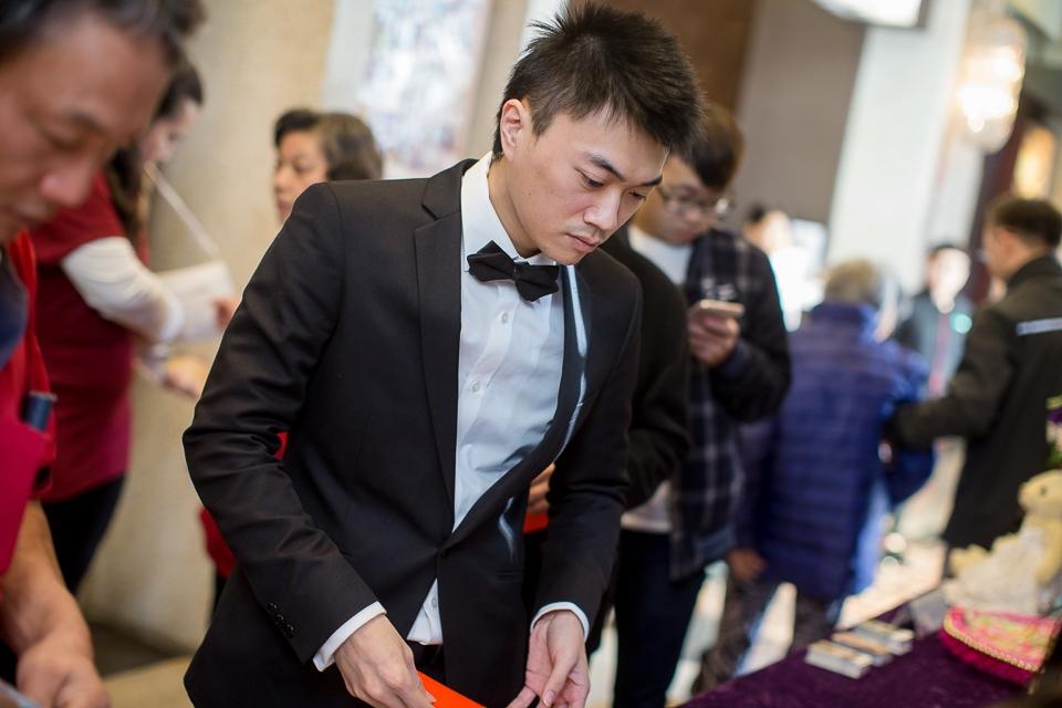 賈森@午宴Wedding_0044.jpg