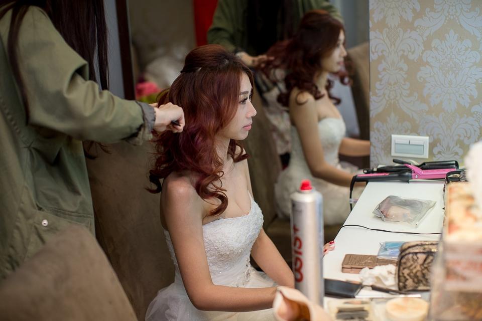 賈森@午宴Wedding_0057.jpg