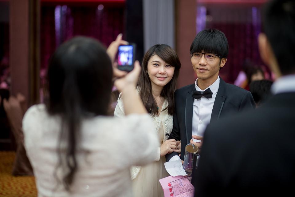 賈森@午宴Wedding_0067.jpg