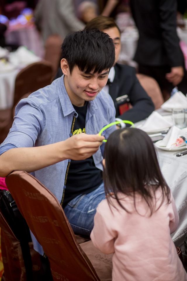 賈森@午宴Wedding_0071.jpg