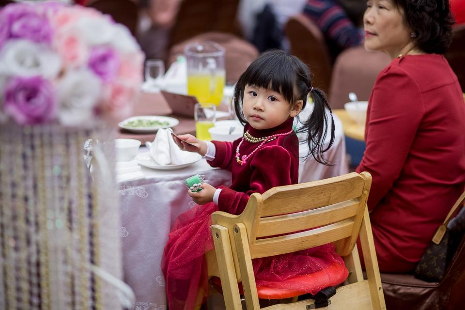 賈森@午宴Wedding_0072.jpg