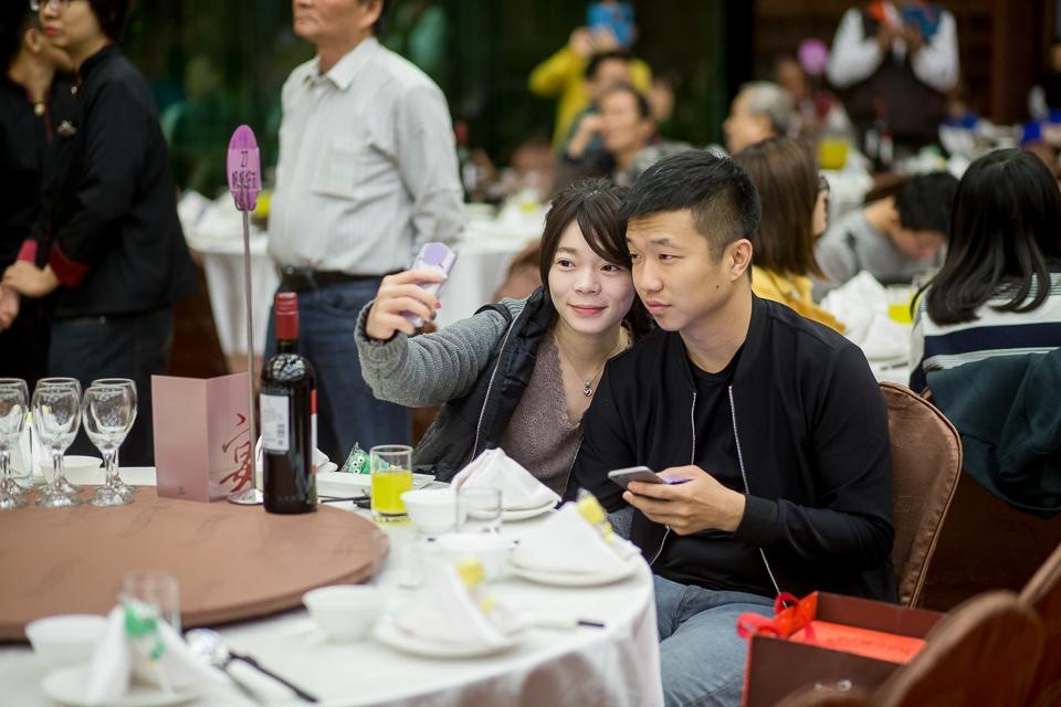 賈森@午宴Wedding_0085.jpg