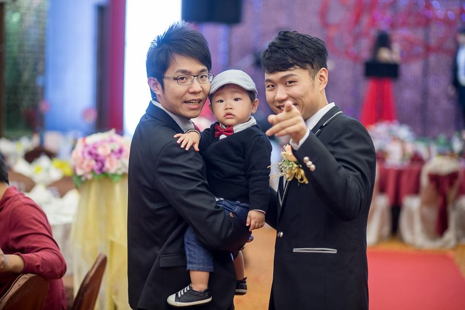 賈森@午宴Wedding_0096.jpg
