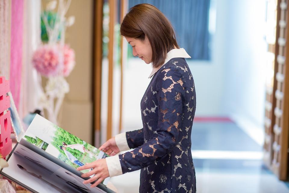 賈森@午宴Wedding_0102.jpg