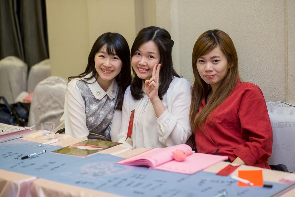 賈森@午宴Wedding_0107.jpg