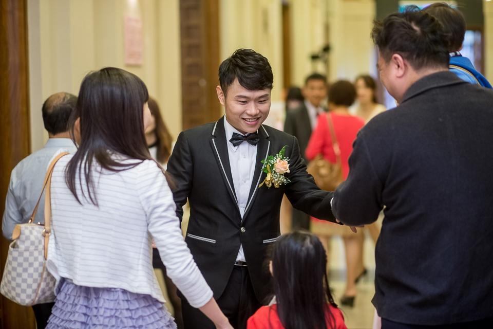 賈森@午宴Wedding_0114.jpg