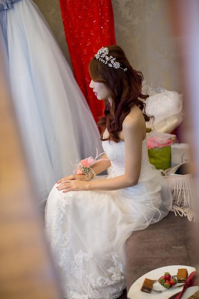 賈森@午宴Wedding_0121.jpg