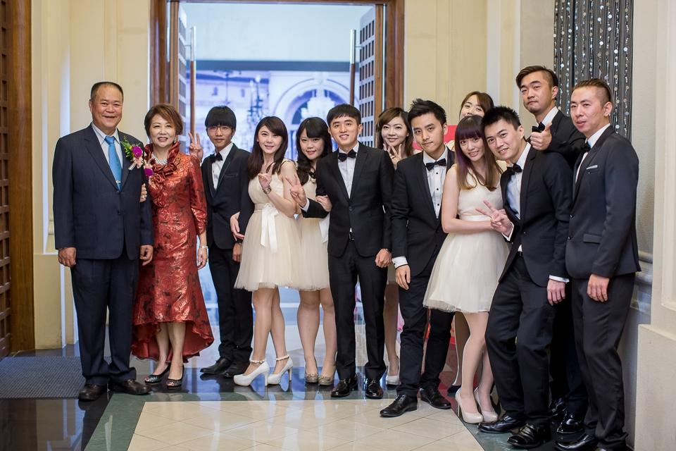 賈森@午宴Wedding_0122.jpg