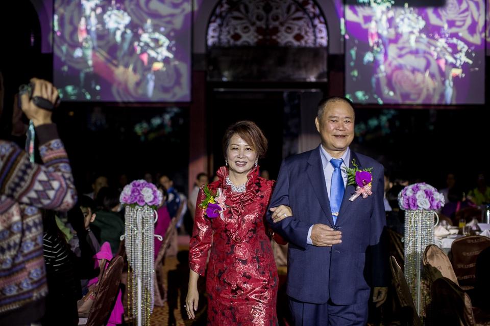 賈森@午宴Wedding_0124.jpg