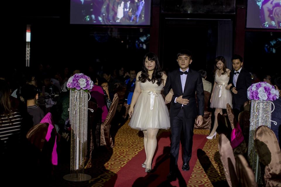 賈森@午宴Wedding_0130.jpg