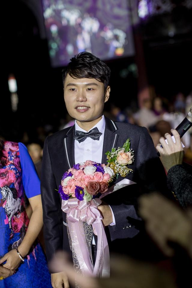賈森@午宴Wedding_0138.jpg