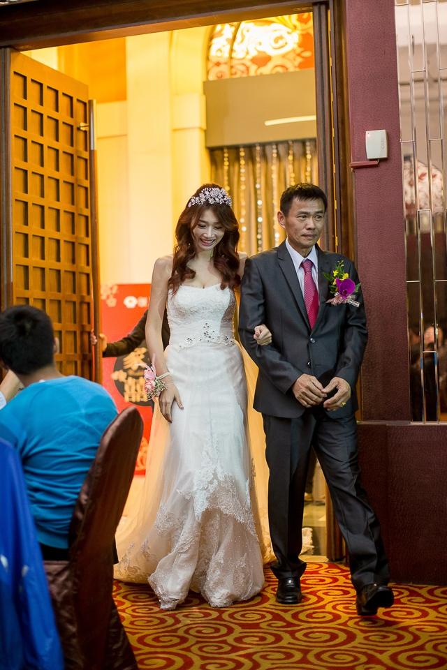 賈森@午宴Wedding_0140.jpg
