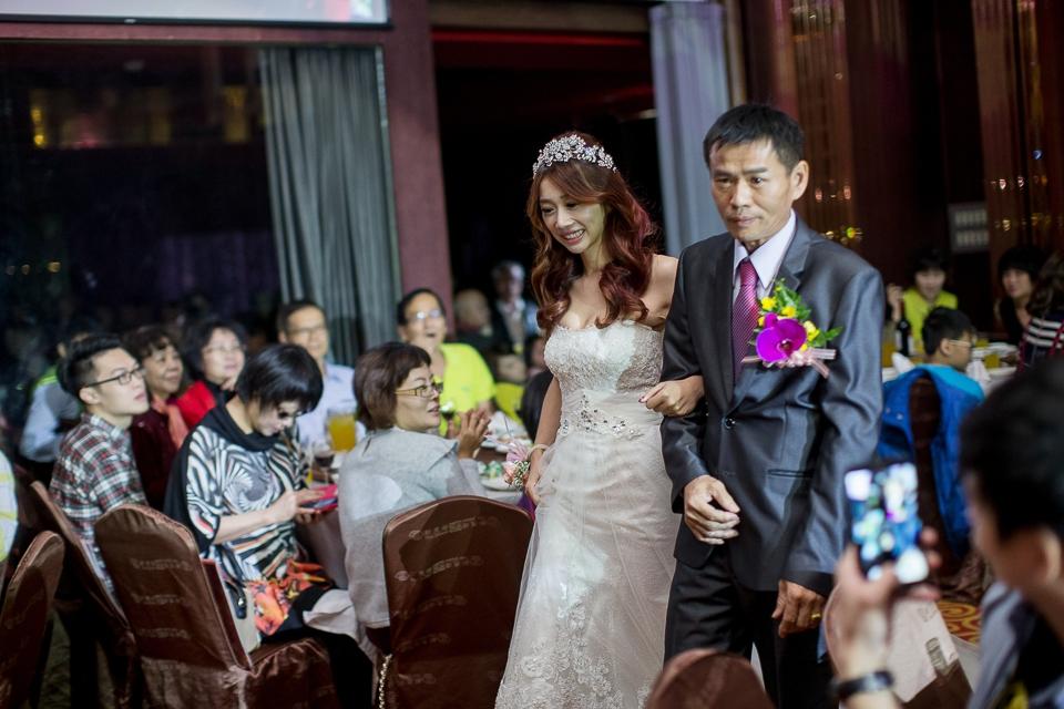 賈森@午宴Wedding_0141.jpg