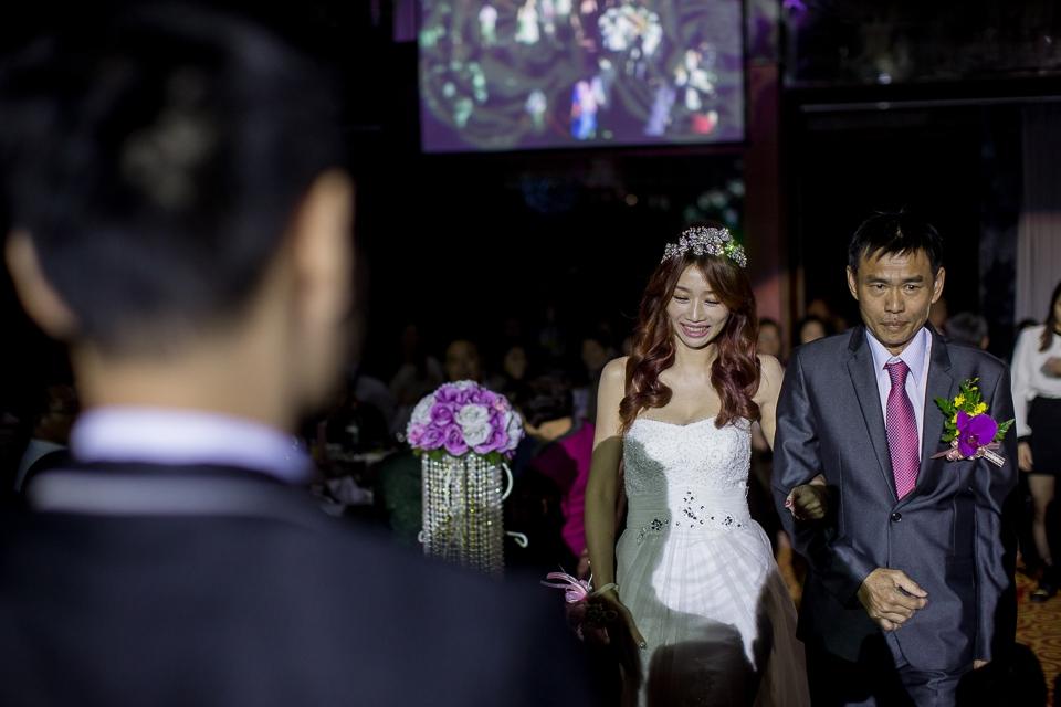 賈森@午宴Wedding_0142.jpg