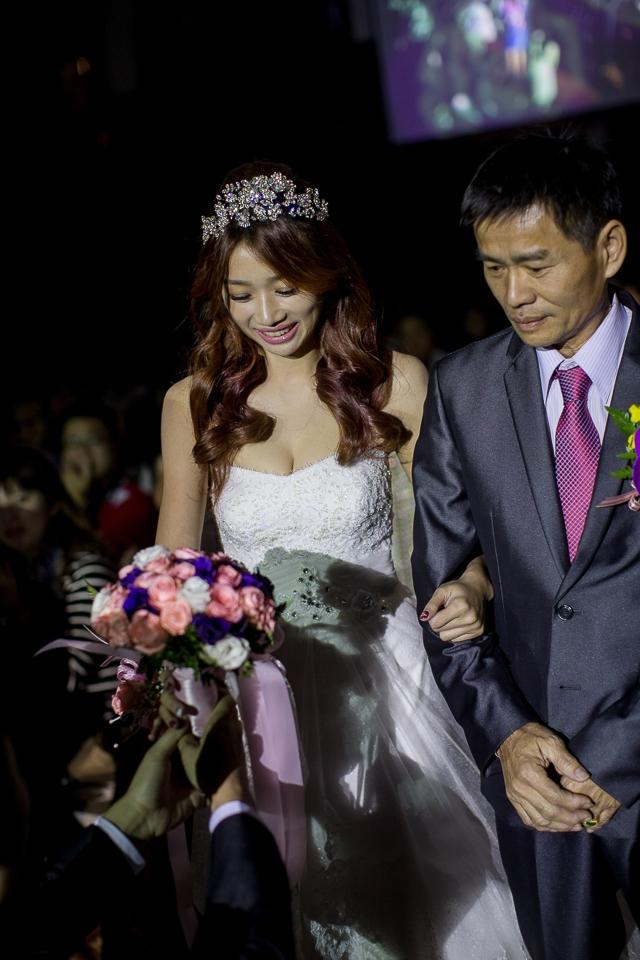 賈森@午宴Wedding_0144.jpg