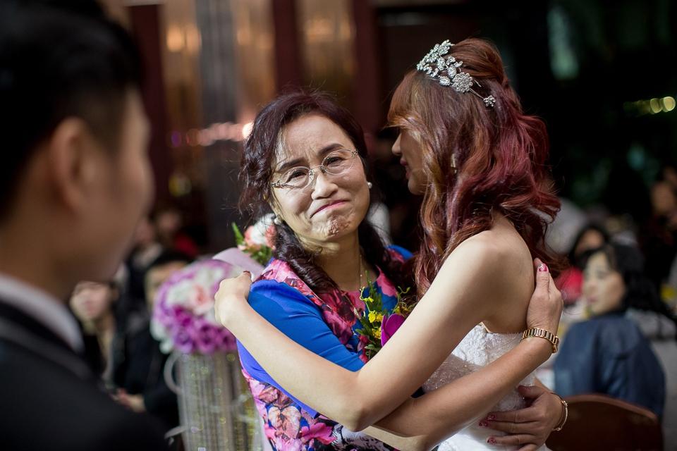 賈森@午宴Wedding_0147.jpg