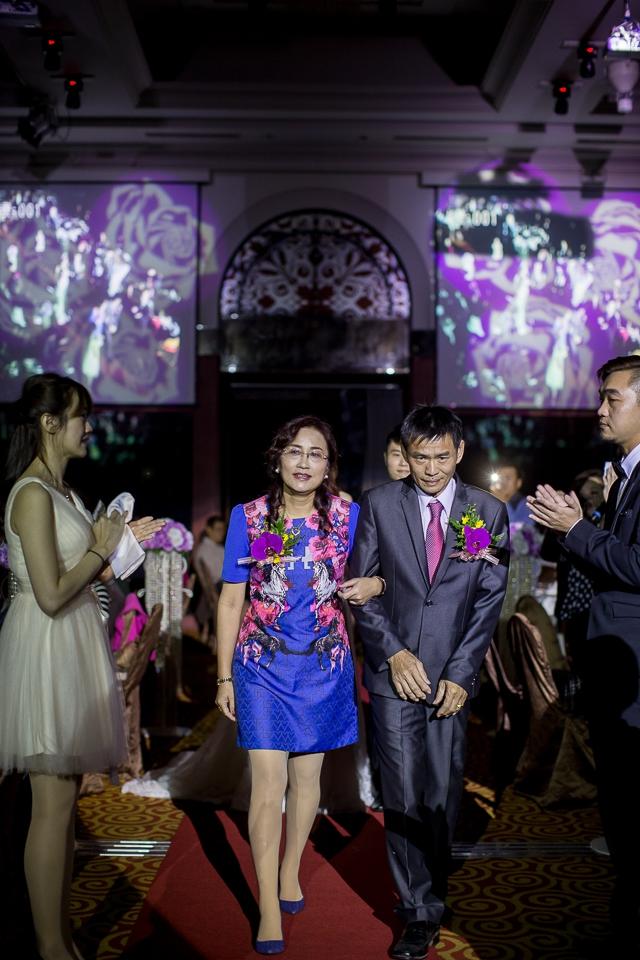賈森@午宴Wedding_0152.jpg