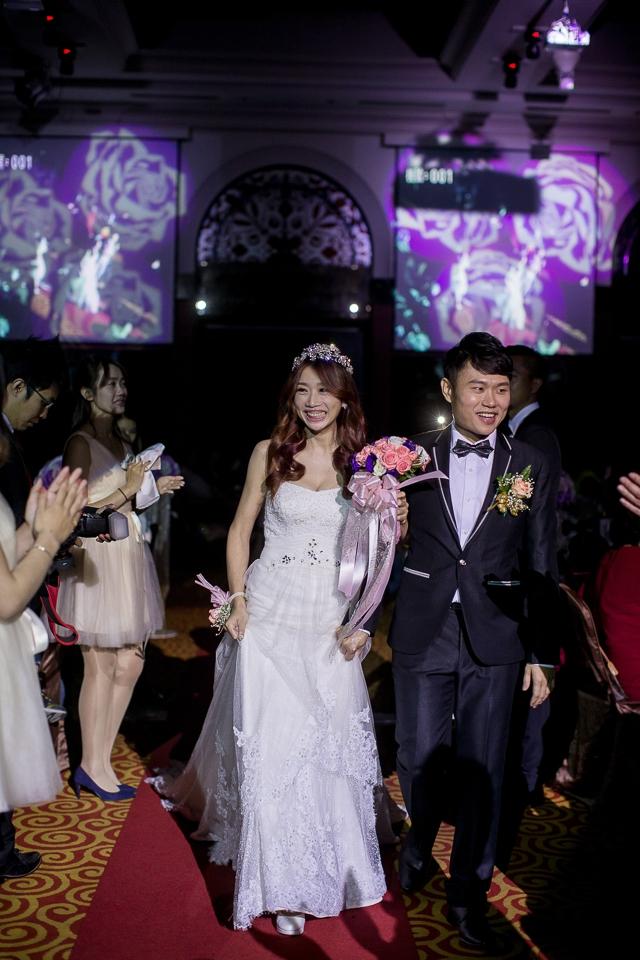 賈森@午宴Wedding_0153.jpg