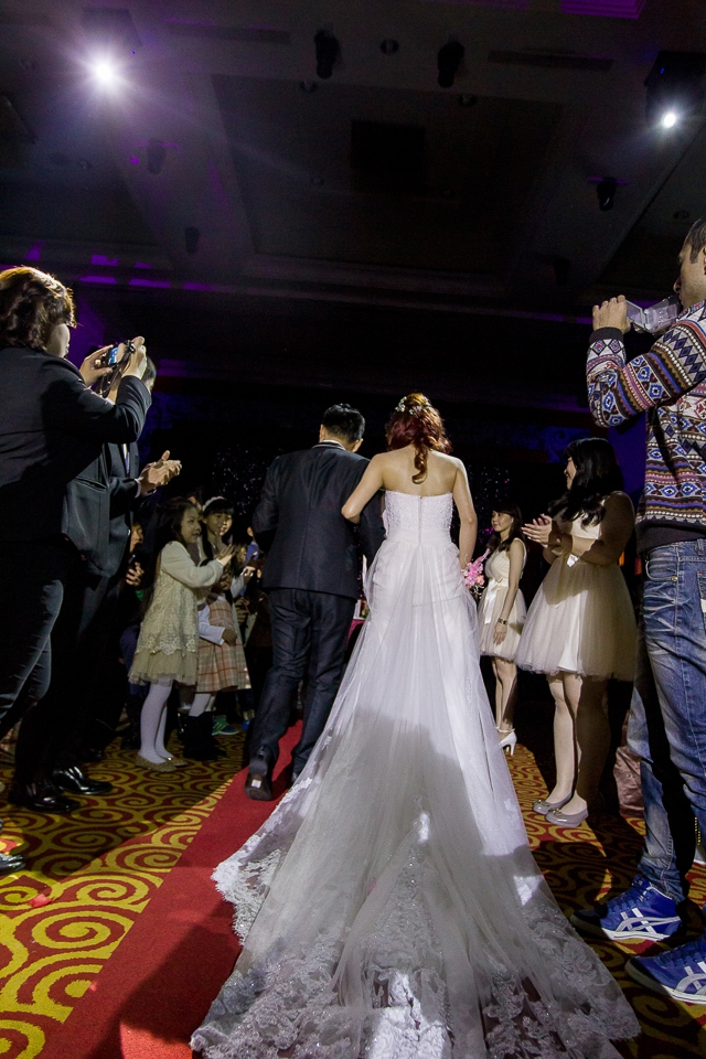 賈森@午宴Wedding_0155.jpg