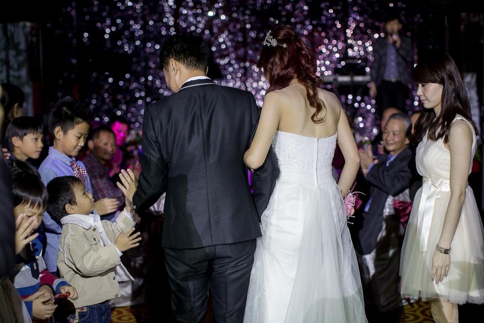 賈森@午宴Wedding_0156.jpg