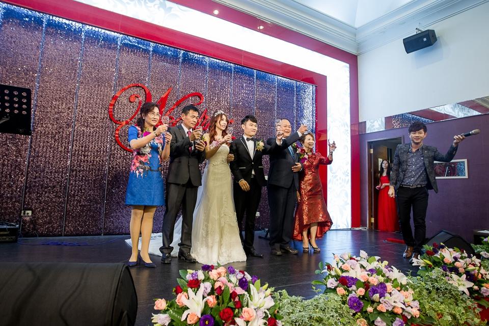 賈森@午宴Wedding_0160.jpg