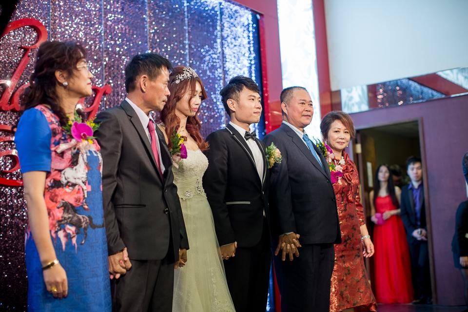 賈森@午宴Wedding_0163.jpg