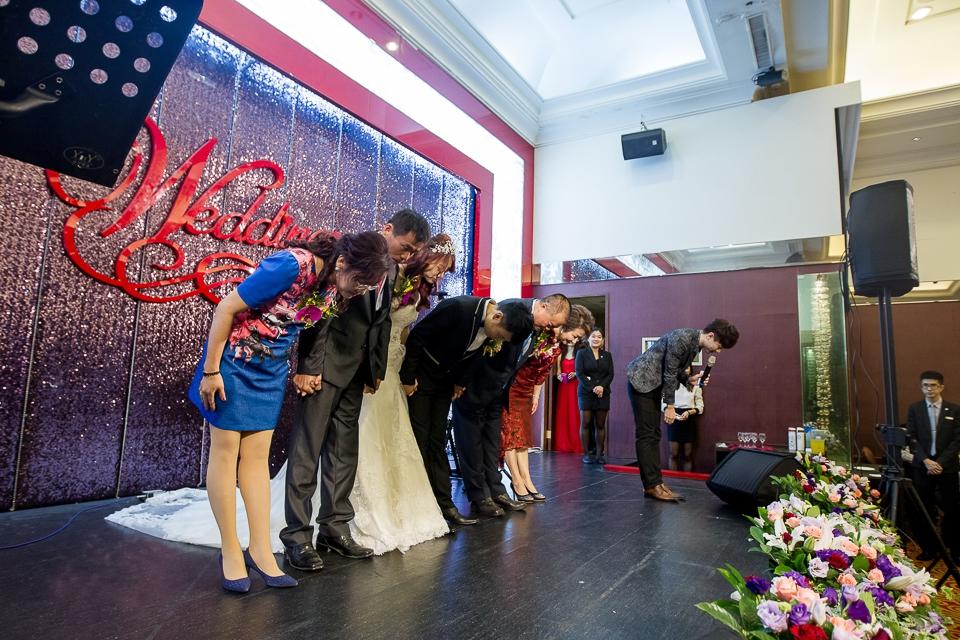 賈森@午宴Wedding_0164.jpg