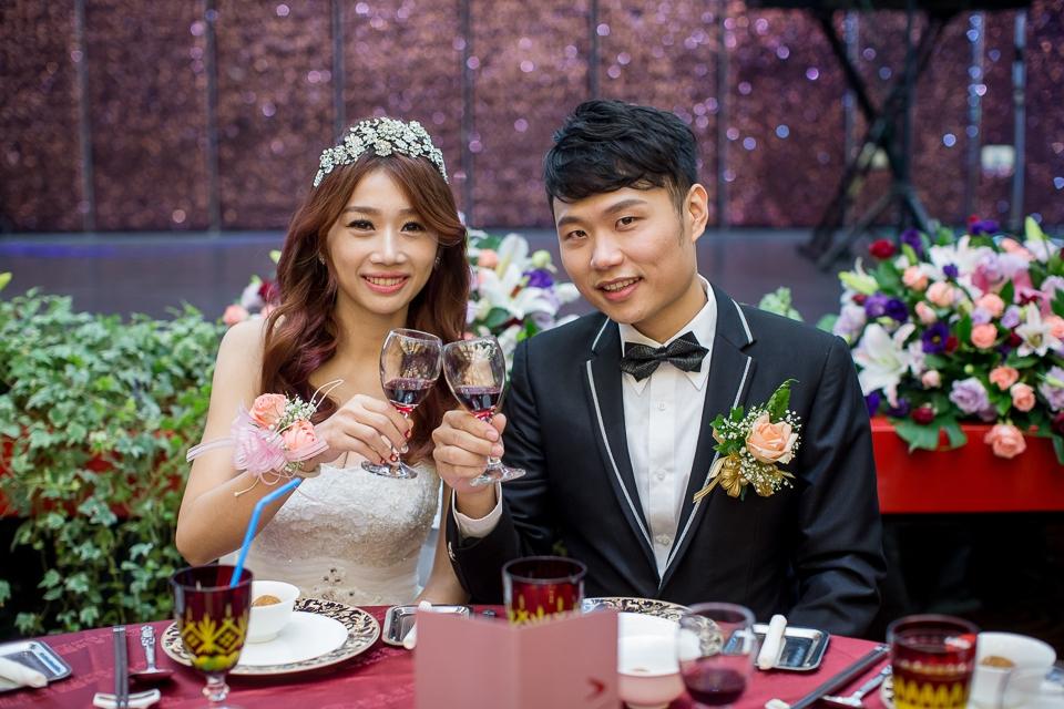 賈森@午宴Wedding_0165.jpg