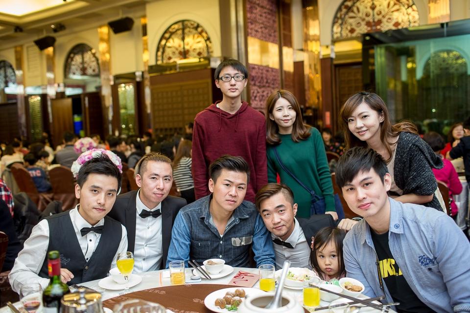 賈森@午宴Wedding_0179.jpg