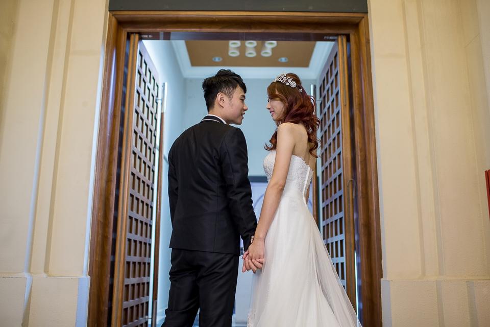 賈森@午宴Wedding_0184.jpg