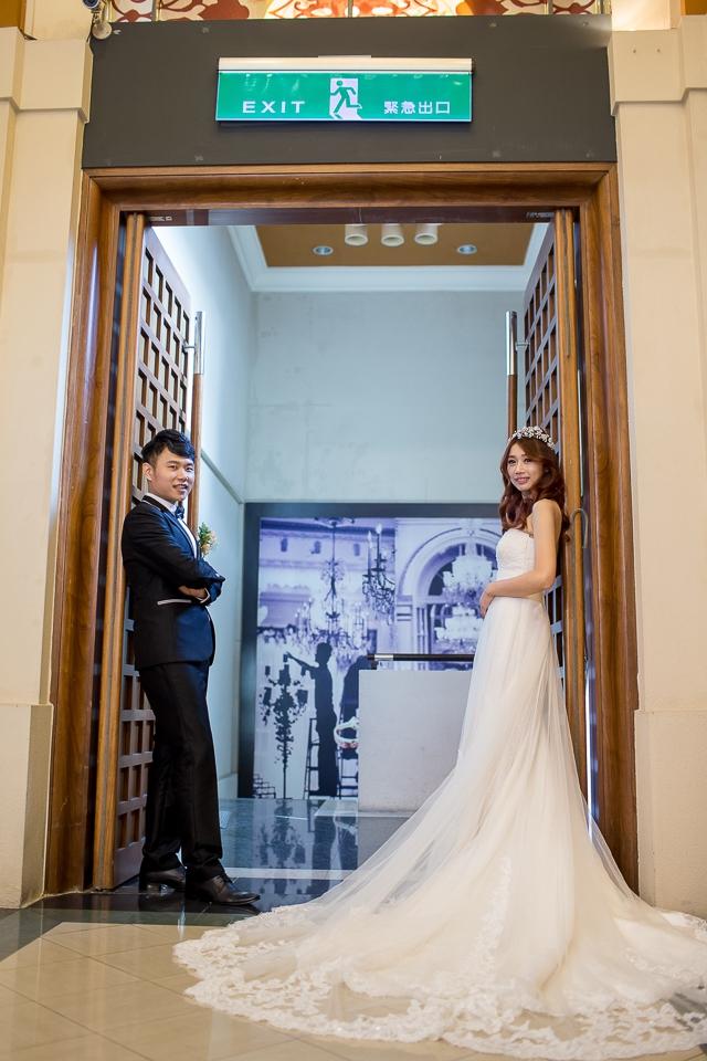 賈森@午宴Wedding_0185.jpg
