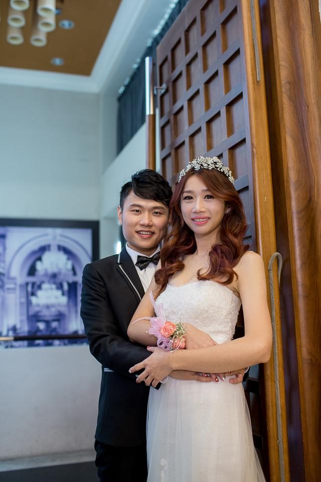 賈森@午宴Wedding_0187.jpg