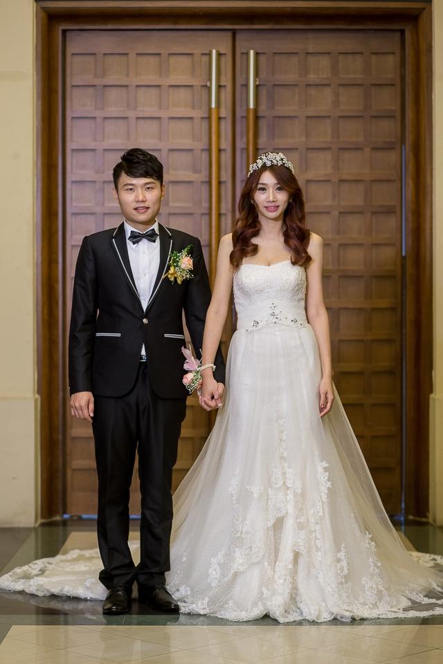 賈森@午宴Wedding_0188.jpg
