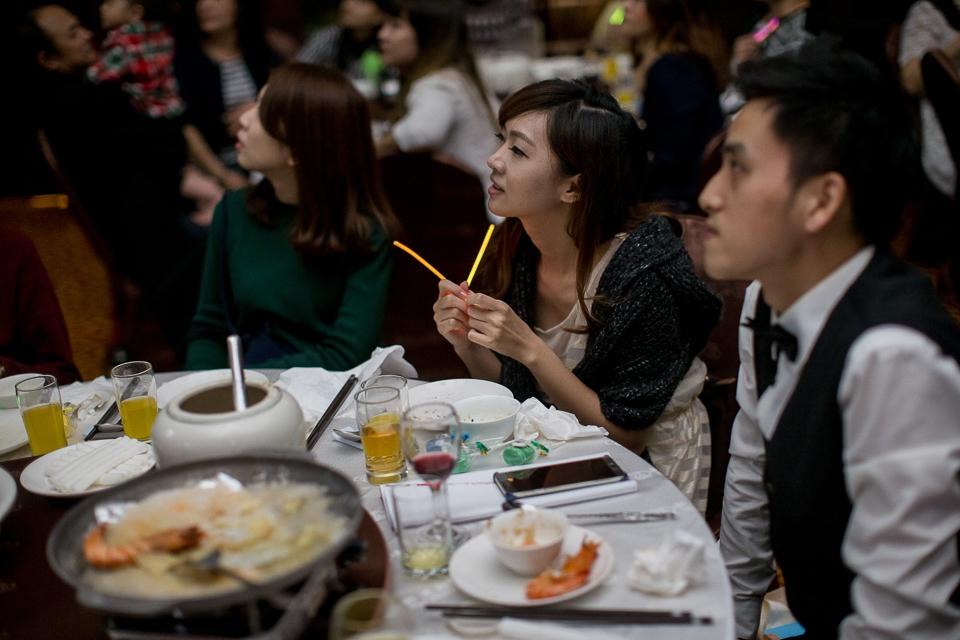 賈森@午宴Wedding_0216.jpg