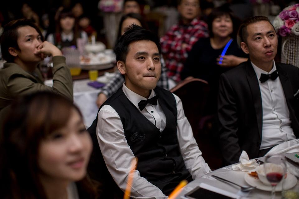 賈森@午宴Wedding_0220.jpg