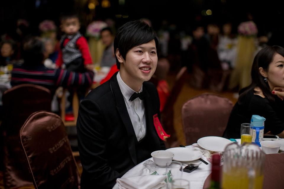 賈森@午宴Wedding_0225.jpg