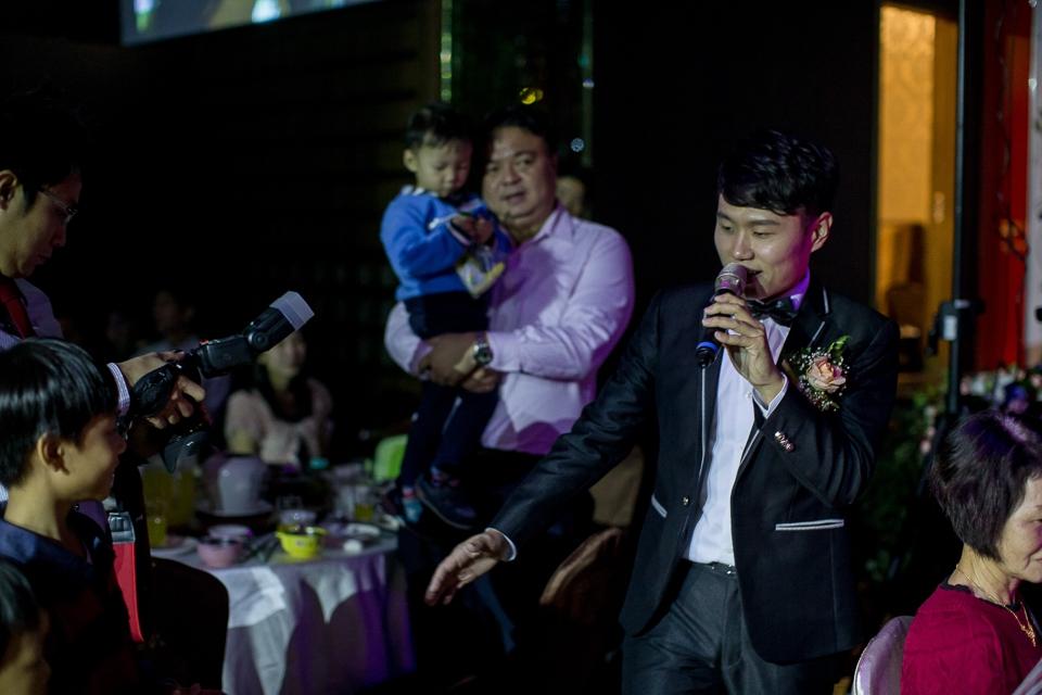 賈森@午宴Wedding_0245.jpg
