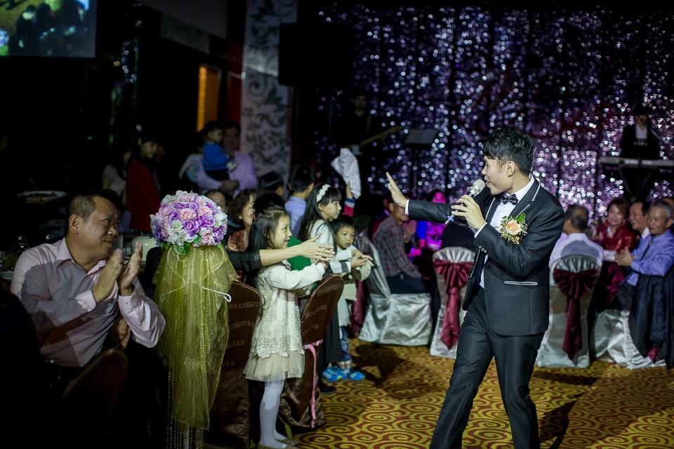 賈森@午宴Wedding_0247.jpg