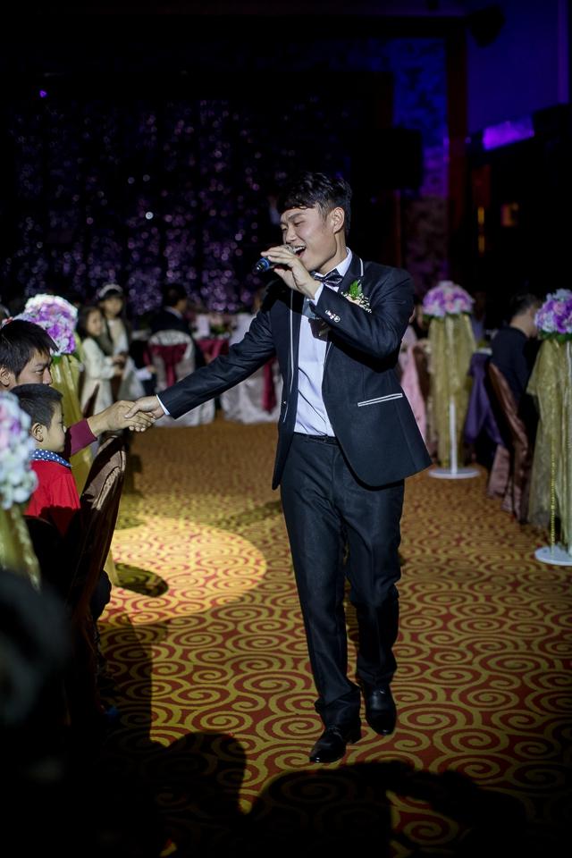 賈森@午宴Wedding_0248.jpg