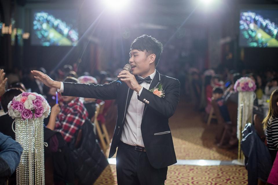 賈森@午宴Wedding_0250.jpg